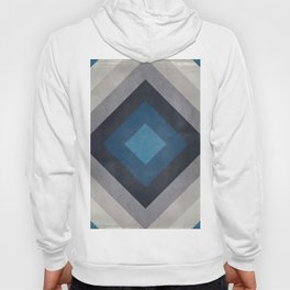 Greece Hues Tunnel Hoody