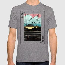 Ace of Aloha T-shirt