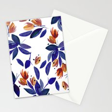 C319 Stationery Cards