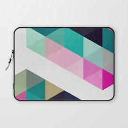 Solid III Laptop Sleeve