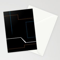 Bourne Stationery Cards