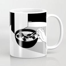 Breakfast for the Soul Mug