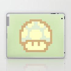 Mushie Laptop & iPad Skin
