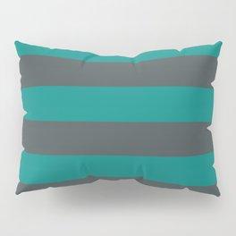 TURQUESA Pillow Sham