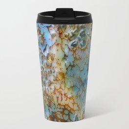 Murano playing Travel Mug