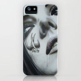 'LD 50' iPhone Case
