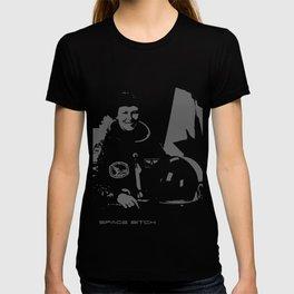 Stephanie Shirt T-shirt