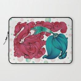 Marmaid Laptop Sleeve