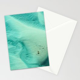 Great Barrier Reef Stationery Cards