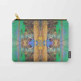 Snakes of mine Carry-All Pouch
