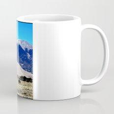 Great Sand Dunes Mug