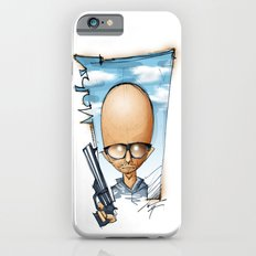 Moby iPhone 6s Slim Case