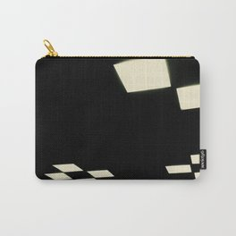 Brary Carry-All Pouch