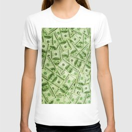 Million Dollar Baby T-shirt