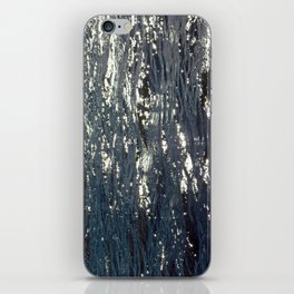 Mighty Hudson iPhone Skin