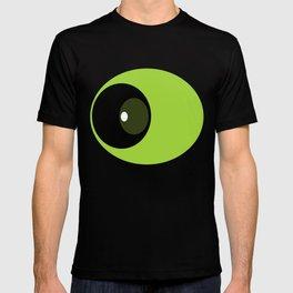 DBM LG P13 T-shirt