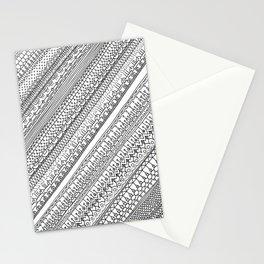 BPM Stationery Cards