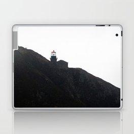 Point Sur Lighthouse Laptop & iPad Skin