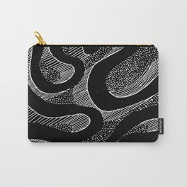 phyton Carry-All Pouch
