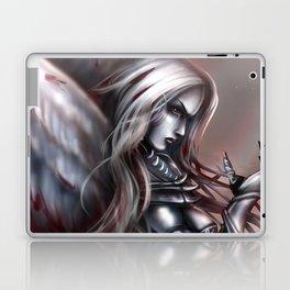 Avacyn, the Purifier Laptop & iPad Skin