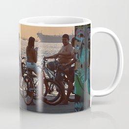 Kids Coffee Mug