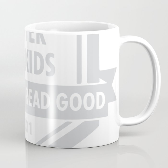Why Millions Of Kids Cant Read And What >> Derek Zoolander Center For Kids Who Can T Read Good Coffee Mug By Reashop