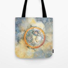 El Dorado Tote Bag