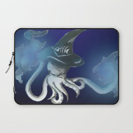 Cepha Witch Laptop Sleeve
