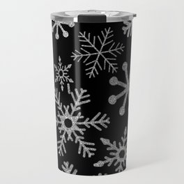 Print 147 - Holiday Travel Mug