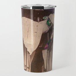 The Disposal Travel Mug