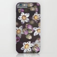 Dainty Little Things Slim Case iPhone 6s