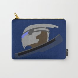 Vakarian Carry-All Pouch
