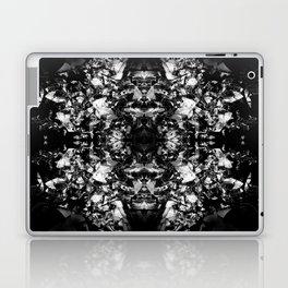 Kaleidoscope1 Laptop & iPad Skin
