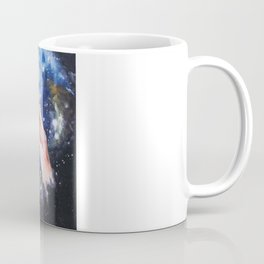 My Creative Space Coffee Mug