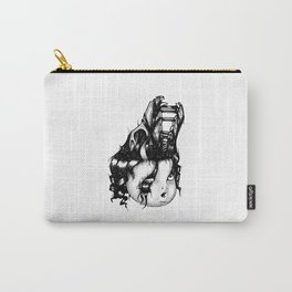 Malvina Artemon Carry-All Pouch