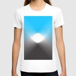 Winter's Eye T-shirt