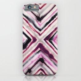 Multicolore Design iPhone Case
