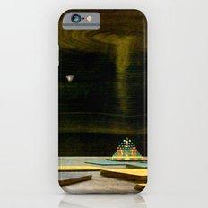 Oscylkep iPhone 6s Slim Case