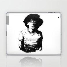 Awesome! Laptop & iPad Skin