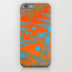 FREWEE Slim Case iPhone 6s
