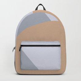 Deyoung Hazelnut Backpack