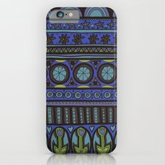 Clara iPhone 6s Slim Case