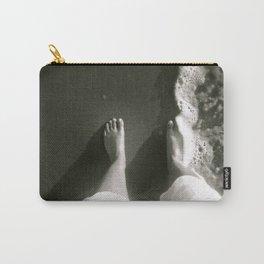 Beach Dream Carry-All Pouch