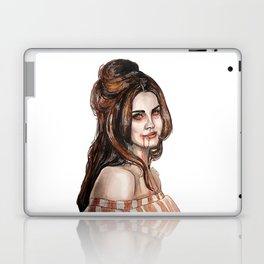 """""""Freak"""" Laptop & iPad Skin"""