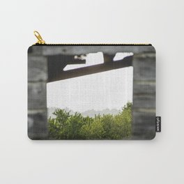 Overlook Carry-All Pouch