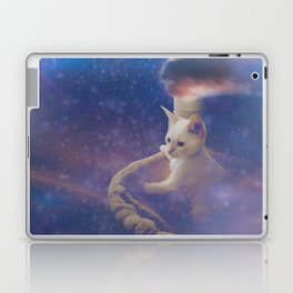 Off and Away Laptop & iPad Skin