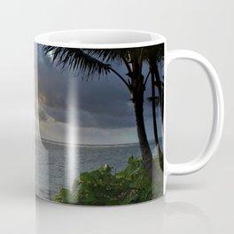 Hawaiian Light Coffee Mug