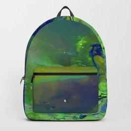 Algea Backpack
