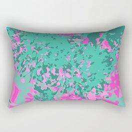 Lasata Bloom Rectangular Pillow