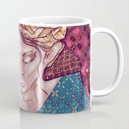 Memories_01 Coffee Mug